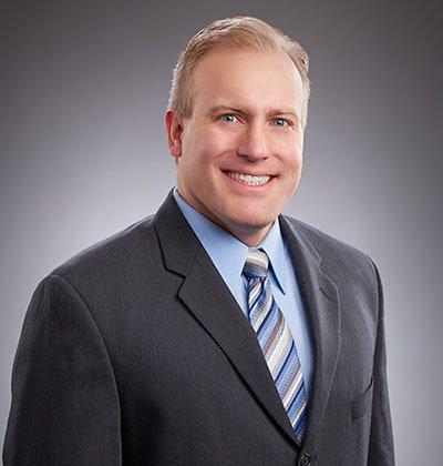 Bryan C Kavanaugh
