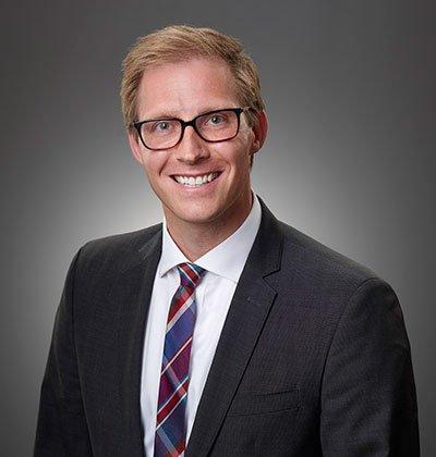 Michael Burkholz