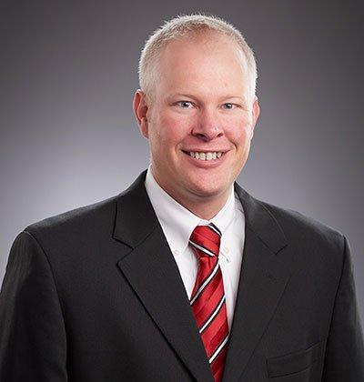 Michael J Baker